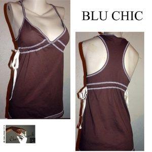 Blu Chic